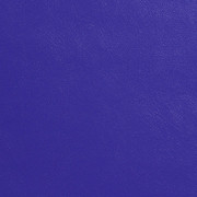 7954 Purple Passion by Charlotte Fabric Heavy Duty Soft Touch Vinyl 100% Virgin Vinyl, 29Oz. Asia Exceeds 100,000 Double Rubs (Heavy Duty) No Repeat 54 Inches  - Fabric Carolina -  Charlotte