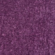 10150-10  by Charlotte Fabric Gemstones 100% Woven polyester Velvet Asia Exceeds 60,000 Double Rubs (Heavy Duty) No Repeat 54 Inches  - Fabric Carolina -  Charlotte