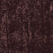 10150-20  by Charlotte Fabric Gemstones 100% Woven polyester Velvet Asia Exceeds 60,000 Double Rubs (Heavy Duty) No Repeat 54 Inches  - Fabric Carolina -  Charlotte