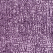 10151-14  by Charlotte Fabric Gemstones 100% Woven polyester Velvet Asia Exceeds 60,000 Double Rubs (Heavy Duty) No Repeat 54 Inches  - Fabric Carolina -  Charlotte