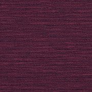 10180-08  by Charlotte Fabric Impressions 59% cotton, 41% polyester Taiwan Exceeds 25,000 Double Rubs (Heavy Duty) No Repeat 54 Inches  - Fabric Carolina -  Charlotte