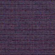 10520-04  by Charlotte Fabric Vogue II 100% Woven Polyester Taiwan Exceeds 125,000 Wyzenbeek Rubs No Repeat 54 Inches  - Fabric Carolina -  Charlotte