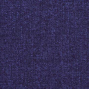 10530-05  by Charlotte Fabric Vogue II 50% Polyester, 50% Acrylic Taiwan Exceeds 200,000 Wyzenbeek Rubs No Repeat 54 Inches  - Fabric Carolina -  Charlotte