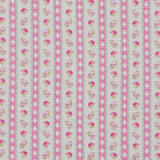 """10920-01  by Charlotte Fabric Botanical Prints 60% Cotton, 40% Polyester Spain Exceeds 80,000 Wyzenbeek Rubs Horizontal: 3.5"""" x Vertical: 3.5"""" 54 Inches  - Fabric Carolina -  Charlotte"""