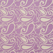 """20800-02  by Charlotte Fabric Chenille Patterns 100% Woven Polyester Asia Exceeds 35,000 Double Rubs (Heavy Duty) Horizontal: 7"""" x Vertical 10"""" 54 Inches  - Fabric Carolina -  Charlotte"""