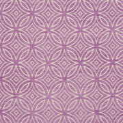 """20810-02  by Charlotte Fabric Chenille Patterns 100% Woven Polyester Asia Exceeds 35,000 Double Rubs (Heavy Duty) Horizontal: 3.5"""" x Vertical 3.5"""" 54 Inches  - Fabric Carolina -  Charlotte"""