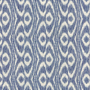 Acres Beyond Sapphire 270056 by Tracy Porter Fabric Soulful Voyager 100% Polyester see sample see sample Horizontal: 2.25 inches and Vertical: 4.50 inches V 57 inches - Fabric Carolina -