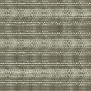 Accordion Grey by Kasmir Fabric 5144 60% Polyester 40% Rayon CHINA 40,000 Wyzenbeek Double Rubs Horizontal: 14 2/8 inches and Vertical: 11 7/8 inches 57 - Fabric Carolina -