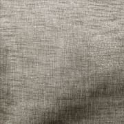 Afterglow Charcoal by Kasmir Fabric 5157 97% Polyester 3% Nylon TURKEY Not Tested Horizontal: 0 Inches and Vertical: 0 Inches 59 - 60 - Fabric Carolina -