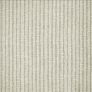 Aiden Beige by Kasmir Fabric 5157 54% Polyester 46% Linen FRANCE Not Tested Horizontal: 6/8 inches and Vertical: 0 Inches 118 - Fabric Carolina -