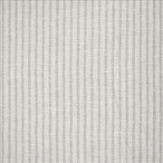 Aiden Off White by Kasmir Fabric 5157 54% Polyester 46% Linen FRANCE Not Tested Horizontal: 6/8 inches and Vertical: 0 Inches 118 - Fabric Carolina -