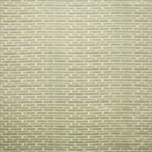 Subway Silver by Kasmir Fabric 5144 62% Viscose 38% Polyester CHINA 15,000 Wyzenbeek Double Rubs Horizontal: 7 1/8 inches and Vertical: 1 inches 56 - Fabric Carolina -