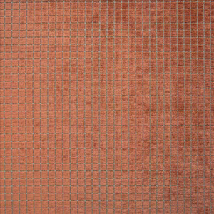 Tuft Penny by Kasmir Fabric 5146 44% Viscose 41% Polyester 15% Cotton INDIA 51,000 Wyzenbeek Double Rubs Horizontal: 4/8 inches and Vertical: 4/8 inches 54 - Fabric Carolina -