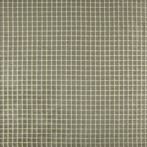 Tuft Zinc by Kasmir Fabric 5144 44% Viscose 41% Polyester 15% Cotton INDIA 51,000 Wyzenbeek Double Rubs Horizontal: 4/8 inches and Vertical: 4/8 inches 54 - Fabric Carolina -