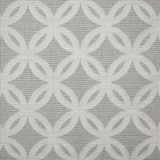 Ursula Frost by Kasmir Fabric 5157 73% Polyester 27% Linen TURKEY Not Tested Horizontal: 5 4/8 inches and Vertical: 5 6/8 inches 58 - Fabric Carolina -