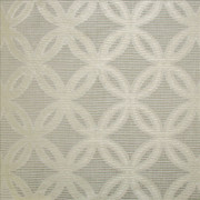 Ursula Ivory by Kasmir Fabric 5157 73% Polyester 27% Linen TURKEY Not Tested Horizontal: 5 4/8 inches and Vertical: 5 6/8 inches 58 - Fabric Carolina -