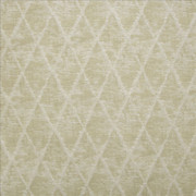 Vesper Linen by Kasmir Fabric 5157 66% Polyester 34% Linen TURKEY Not Tested Horizontal: 6 inches and Vertical: 5 2/8 inches 54 - Fabric Carolina -