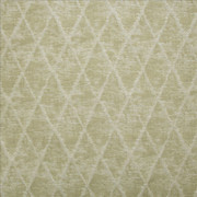Vesper Natural by Kasmir Fabric 5157 66% Polyester 34% Linen TURKEY Not Tested Horizontal: 6 inches and Vertical: 5 2/8 inches 54 - Fabric Carolina -