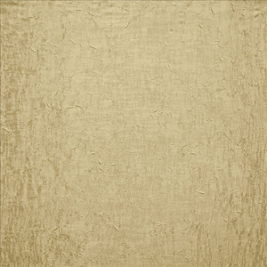 Zoey Champagne by Kasmir Fabric 5157 100% Polyester TURKEY Not Tested Horizontal: 0 Inches and Vertical: 0 Inches 52 - Fabric Carolina -