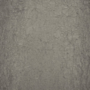 Zoey Charcoal by Kasmir Fabric 5157 100% Polyester TURKEY Not Tested Horizontal: 0 Inches and Vertical: 0 Inches 52 - Fabric Carolina -