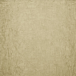 Zoey Sand by Kasmir Fabric 5157 100% Polyester TURKEY Not Tested Horizontal: 0 Inches and Vertical: 0 Inches 52 - Fabric Carolina -