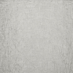 Zoey Snow by Kasmir Fabric 5157 100% Polyester TURKEY Not Tested Horizontal: 0 Inches and Vertical: 0 Inches 52 - Fabric Carolina -