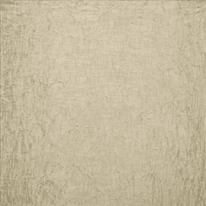 Zoey Vanilla by Kasmir Fabric 5157 100% Polyester TURKEY Not Tested Horizontal: 0 Inches and Vertical: 0 Inches 52 - Fabric Carolina -