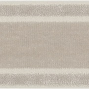 FC1000.J102 Farifield Braid Ivory by Mulberry Fabric Modern Country Cotton 56%, Viscose 44% India see sample Horizontal: see sample and Vertical: see sample 2.758 inches - Fabric Carolina -
