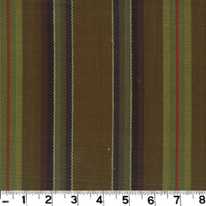 "Arroyo Desert DDR 30 by Roth and Tompkins Fabric Roth 100% Cotton India - H: 27"", V: N/A 54"" - Fabric Carolina - Roth and Tompkins"
