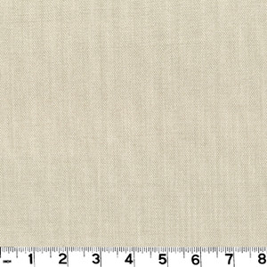 "Bayside Birch D3012 by Roth and Tompkins Fabric Roth 100% Cotton India - H: N/A, V: N/A 54"" - Fabric Carolina - Roth and Tompkins"