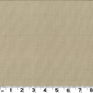 "Bayside Linen D3013 by Roth and Tompkins Fabric Roth 100% Cotton India - H: N/A, V: N/A 54"" - Fabric Carolina - Roth and Tompkins"