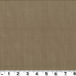 "Bayside Driftwood D3015 by Roth and Tompkins Fabric Roth 100% Cotton India - H: N/A, V: N/A 54"" - Fabric Carolina - Roth and Tompkins"
