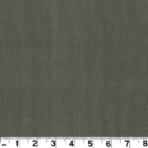 "Bayside Gray D3016 by Roth and Tompkins Fabric Roth 100% Cotton India - H: N/A, V: N/A 54"" - Fabric Carolina - Roth and Tompkins"