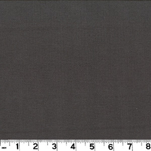 "Bayside Charcoal D3017 by Roth and Tompkins Fabric Roth 100% Cotton India - H: N/A, V: N/A 54"" - Fabric Carolina - Roth and Tompkins"