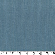 "Bayside Lake D3019 by Roth and Tompkins Fabric Roth 100% Cotton India - H: N/A, V: N/A 54"" - Fabric Carolina - Roth and Tompkins"