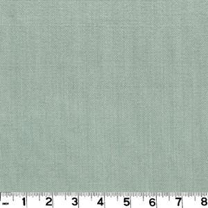 """Bayside Spa D3020 by Roth and Tompkins Fabric Roth 100% Cotton India - H: N/A, V: N/A 54"""" - Fabric Carolina - Roth and Tompkins"""