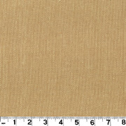"Bennett Wheat D3062 by Roth and Tompkins Fabric Roth 100% Cotton India - H: N/A, V: N/A 54"" - Fabric Carolina - Roth and Tompkins"