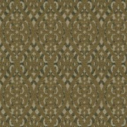 """Boreal 8003 Tan by Crypton Fabric - 42% Recycled Polyester 40% Rayon 18% Polyester - Exceeds 50,000 Double Rubs. H: -, V: - 54"""" (137 cm)  - Fabric Carolina -  Crypton"""