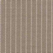 Abaca Io Earth by Kasmir Fabric 1413 100% Acrylic USA 12,000 Wyzenbeek Double Rubs H: 6/8 inches, V:3/8 inches 54 - Fabric Carolina - Kasmir