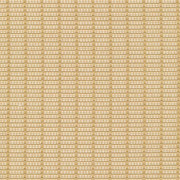 Abaca Io Hops by Kasmir Fabric 1413 100% Acrylic USA 12,000 Wyzenbeek Double Rubs H: 6/8 inches, V:3/8 inches 54 - Fabric Carolina - Kasmir
