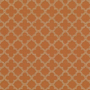 Abberley Trellis Autumn by Kasmir Fabric 1439 67% Rayon 33% Polyester CHINA 18,000 Wyzenbeek Double Rubs H: 1 4/8 inches, V:1 4/8 inches 54 - Fabric Carolina - Kasmir