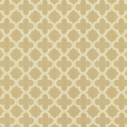 Abberley Trellis Dune by Kasmir Fabric 1442 67% Rayon 33% Polyester CHINA 18,000 Wyzenbeek Double Rubs H: 1 4/8 inches, V:1 4/8 inches 54 - Fabric Carolina - Kasmir