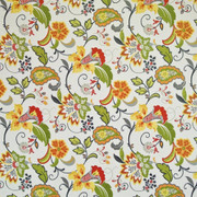 Abercrombie Park Vanilla by Kasmir Fabric 1400 100% Cotton KOREA 15,000 Wyzenbeek Double Rubs H: 27 inches, V:27 inches 54 - 55 - Fabric Carolina - Kasmir
