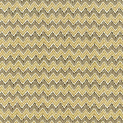 Ablaze Sandstone by Kasmir Fabric 5105 100% Cotton PAKISTAN H: 6 4/8 inches, V:6 6/8 inches 54 - 55 - Fabric Carolina - Kasmir