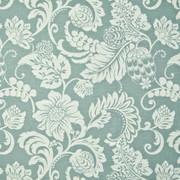 Ala Moana Aruba by Kasmir Fabric 1388 54% Cotton 31% Polyester 15% Rayon USA 15,000 Wyzenbeek Double Rubs H: 29 inches, V:27 inches 54 - Fabric Carolina - Kasmir