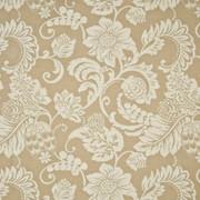 Ala Moana Cork by Kasmir Fabric 1386 54% Cotton 31% Polyester 15% Rayon USA 15,000 Wyzenbeek Double Rubs H: 29 inches, V:27 inches 54 - Fabric Carolina - Kasmir