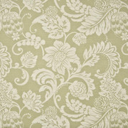 Ala Moana Sprout by Kasmir Fabric 1388 54% Cotton 31% Polyester 15% Rayon USA 15,000 Wyzenbeek Double Rubs H: 29 inches, V:27 inches 54 - Fabric Carolina - Kasmir