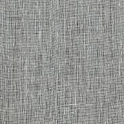 Alfie Alabaster by Kasmir Fabric 1373 100% Polyester TURKEY Not Tested H: N/A, V:N/A 118 - Fabric Carolina - Kasmir