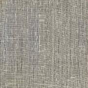 Alfie Lilly by Kasmir Fabric 1373 100% Polyester TURKEY Not Tested H: N/A, V:N/A 118 - Fabric Carolina - Kasmir