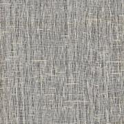 Alfie Oat by Kasmir Fabric 1373 100% Polyester TURKEY Not Tested H: N/A, V:N/A 118 - Fabric Carolina - Kasmir